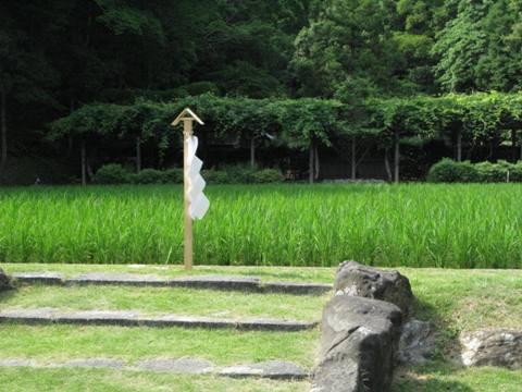 猿田彦神社 012