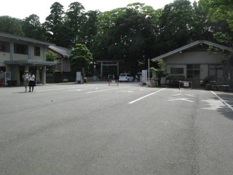 猿田彦神社 014