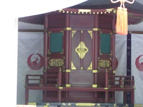 猿田彦神社 016