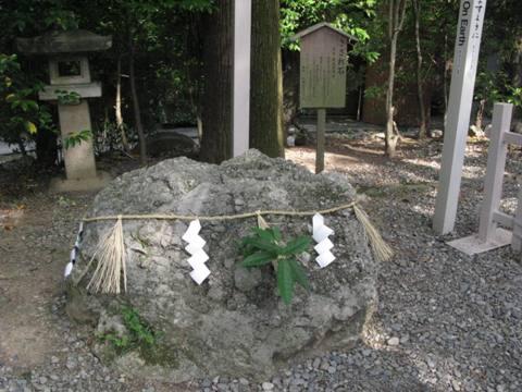 猿田彦神社 017
