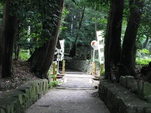 神山神社 003