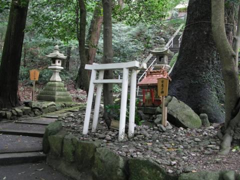神山神社 005