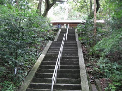 神山神社 008