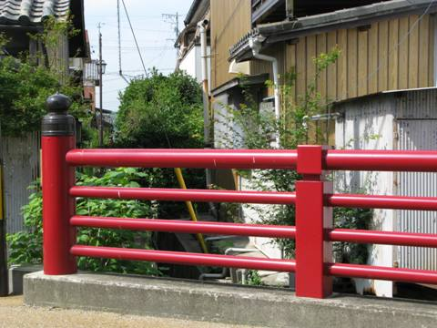 高田本山 003