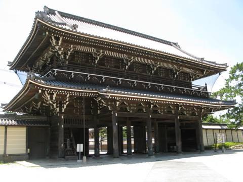 高田本山 073