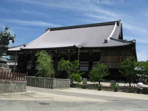 高田本山 044