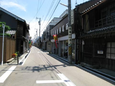 高田本山 075
