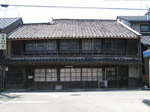 高田本山 077