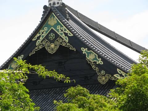 高田本山 038