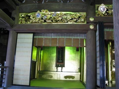 高田本山 016