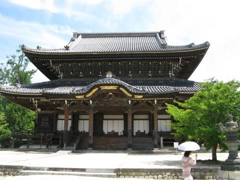 高田本山 041