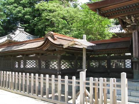 高田本山 035