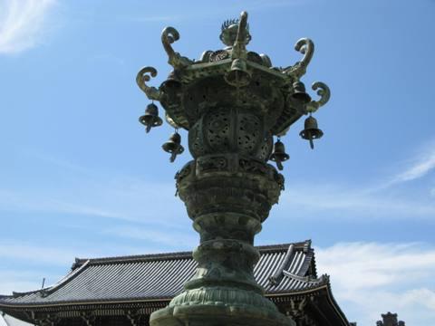 高田本山 043