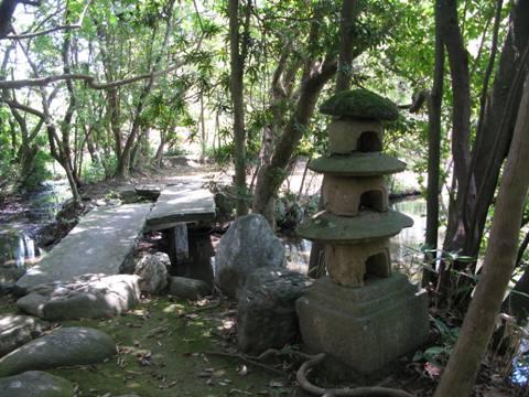 高田本山 053