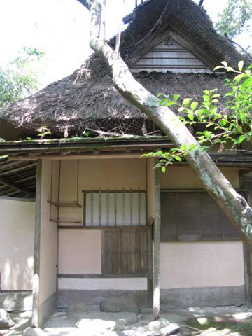 高田本山 059