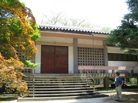 高田本山 065