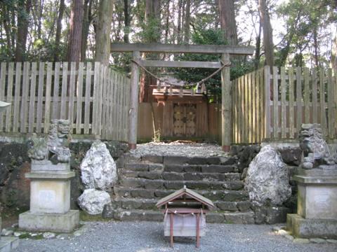 松阪 山の辺の道 064