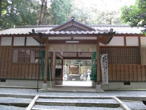 松阪 山の辺の道 065