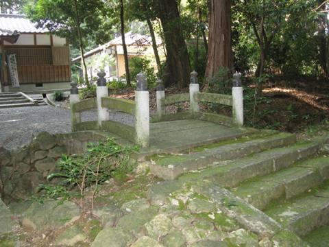 松阪 山の辺の道 066