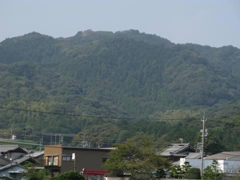 松阪 山の辺の道 068