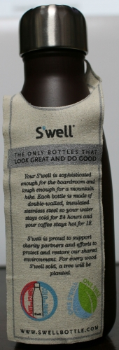 s'well Lunchbox 260ml 02