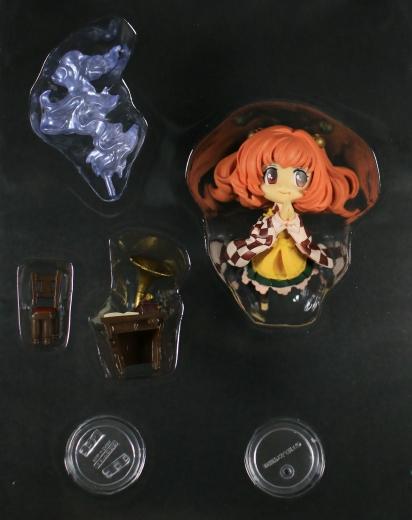 元居小鈴 フィギュア 03