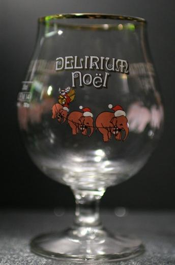 2014 クリスマスビール 08