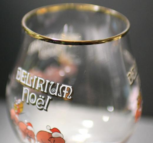 2014 クリスマスビール 06