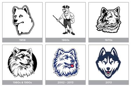 UConnHusky-Logo-timelineS.jpg