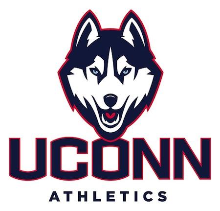 UConnHusky-Logo.jpg