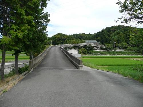 岡田国神社3