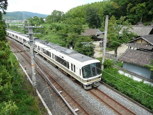岡田国神社4