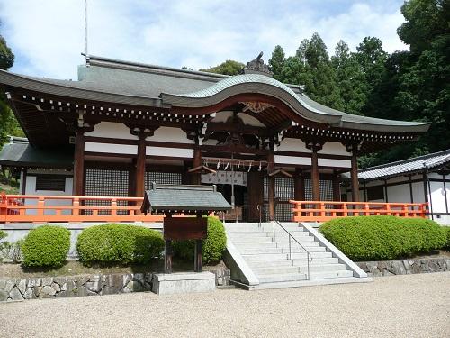 岡田国神社17