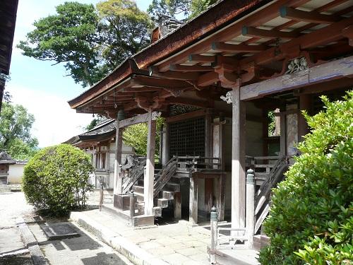 岡田国神社6