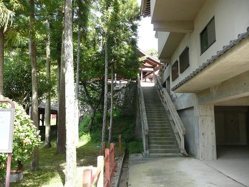 岡田国神社7