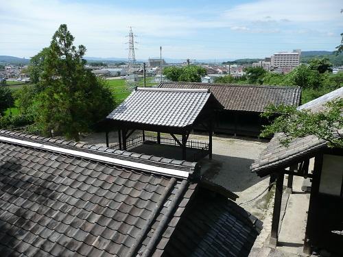 岡田国神社8