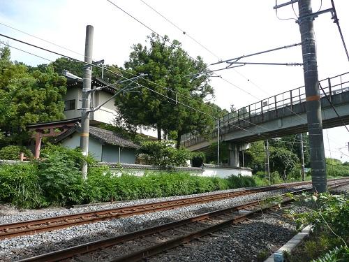 岡田国神社15