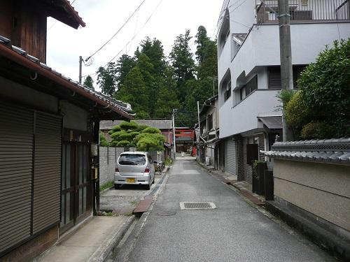 菟田野町2