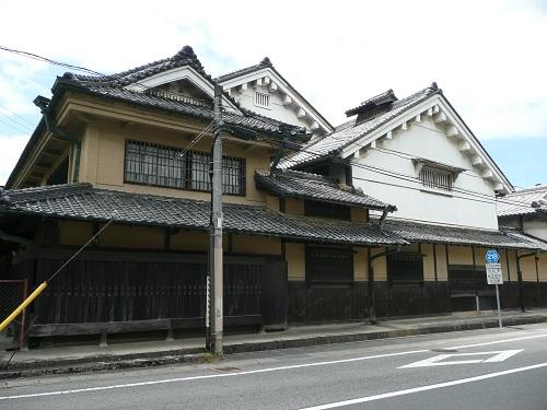菟田野町11
