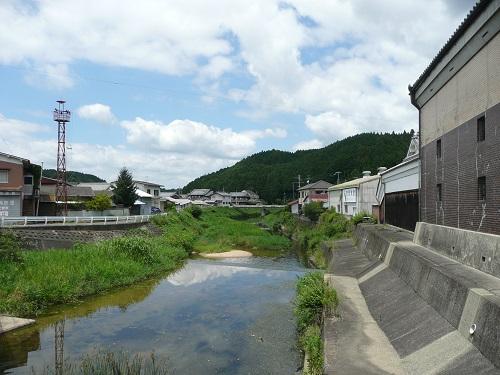 菟田野町4