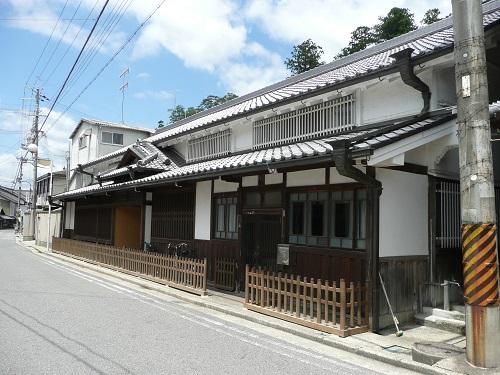 菟田野町5