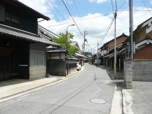 菟田野町9