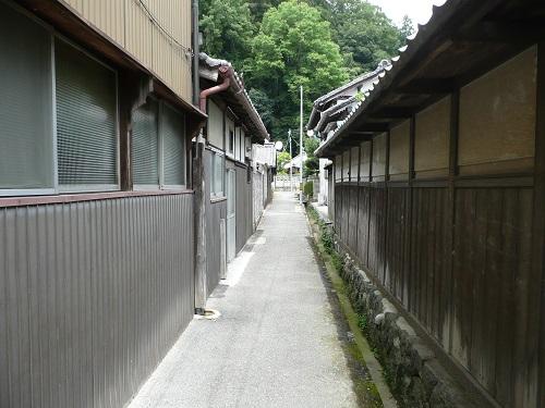 菟田野町6