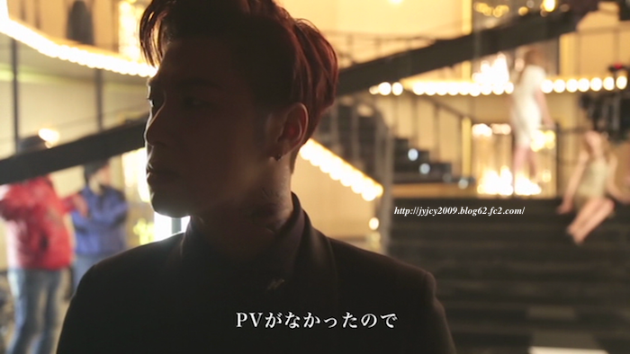 14tvxq-0205something-offshot-23-1.png