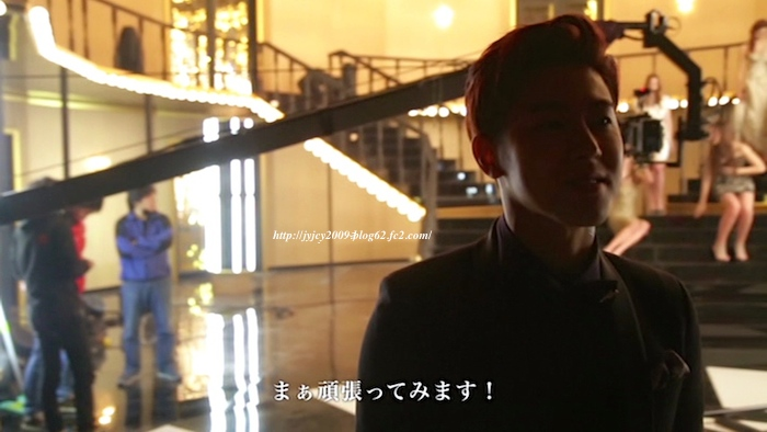 14tvxq-0205something-offshot-26-1.jpg