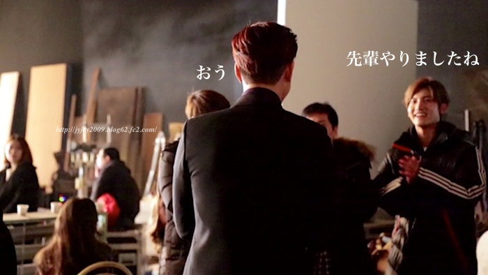 14tvxq-0205something-offshot-49-1-1.jpg