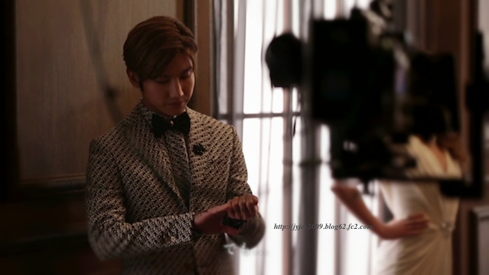 14tvxq-0205something-offshot-72-1-1.jpg
