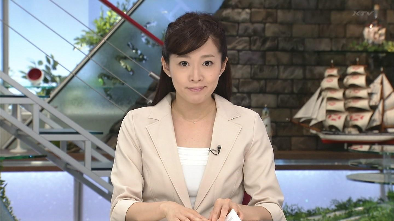 NAVER まとめ【女子アナ】村西利恵(むらにし りえ)【画像コレクション】 Muranisi Rie