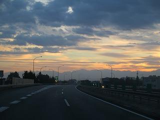 IMG_2878富山