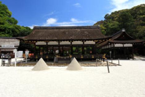 上賀茂神社002初詣2ss